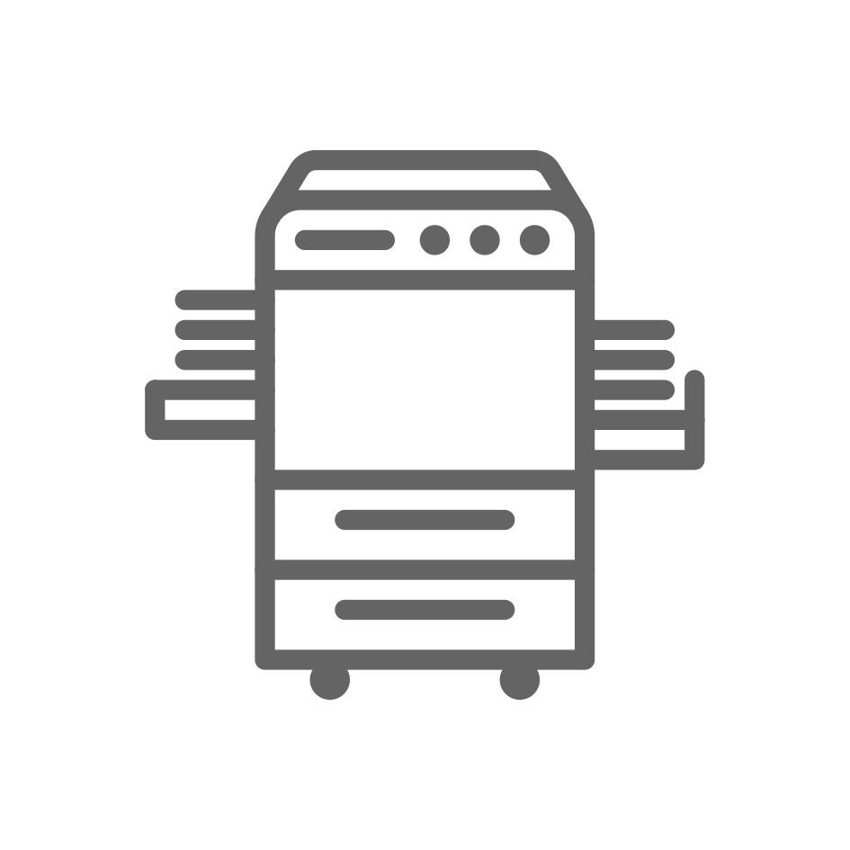 printland-digitaldruck